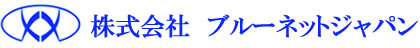bluenet japan